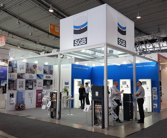 SGB_booth_at_UNITI_expo_2018.jpg